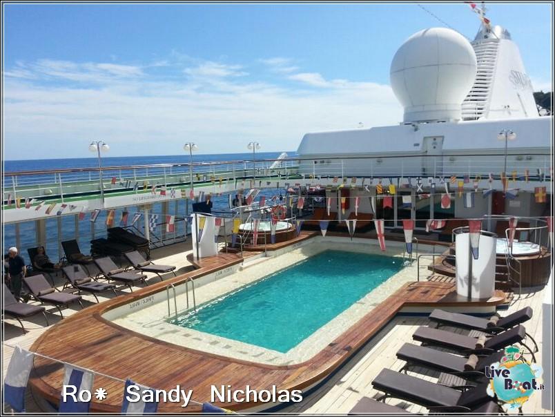 2013/08/26 Visita nave Silver Cloud a Monaco.-52silver-cloud-liveboatcrociere-jpg