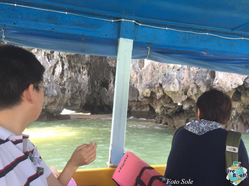 2014/12/24 Crociera Mariner OTS Royal Caribbean  Singapore -Malesia- Thailandia-19foto_mariner_of_the_seas_liveboat_diretta_crociera-jpg