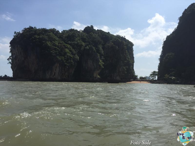 2014/12/24 Crociera Mariner OTS Royal Caribbean  Singapore -Malesia- Thailandia-24foto_mariner_of_the_seas_liveboat_diretta_crociera-jpg