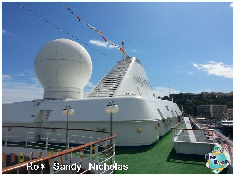 2013/08/26 Visita nave Silver Cloud a Monaco.-53silver-cloud-liveboatcrociere-jpg