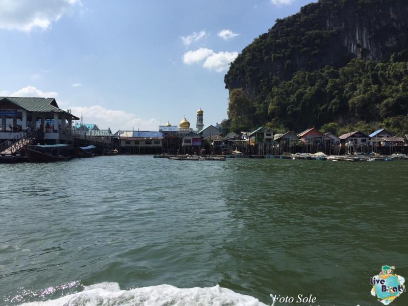 2014/12/24 Crociera Mariner OTS Royal Caribbean  Singapore -Malesia- Thailandia-44foto_mariner_of_the_seas_liveboat_diretta_crociera-jpg