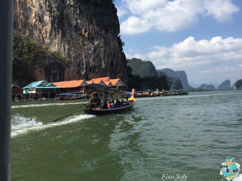 2014/12/24 Crociera Mariner OTS Royal Caribbean  Singapore -Malesia- Thailandia-45foto_mariner_of_the_seas_liveboat_diretta_crociera-jpg