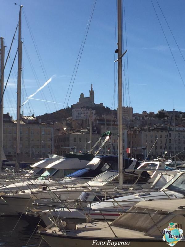 2015/01/04 Marsiglia Costa Diadema-58foto_costa_diadema_liveboat_diretta_crociera-jpg