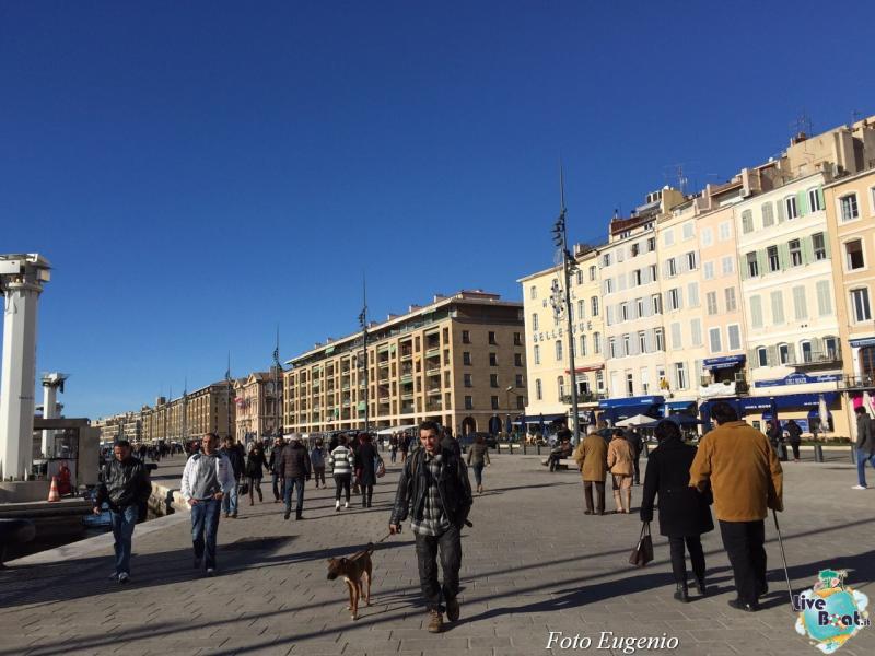 2015/01/04 Marsiglia Costa Diadema-57foto_costa_diadema_liveboat_diretta_crociera-jpg