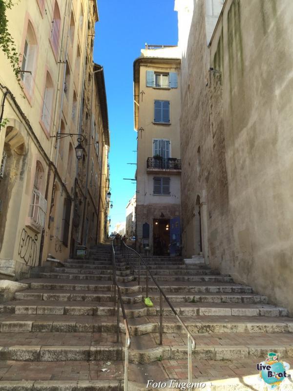 2015/01/04 Marsiglia Costa Diadema-54foto_costa_diadema_liveboat_diretta_crociera-jpg