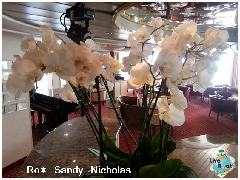 2013/08/26 Visita nave Silver Cloud a Monaco.-55silver-cloud-liveboatcrociere-jpg