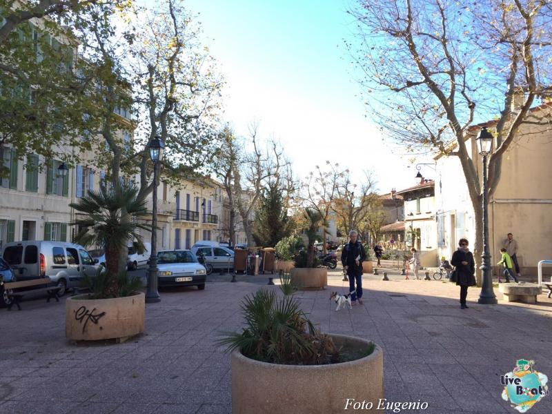 2015/01/04 Marsiglia Costa Diadema-50foto_costa_diadema_liveboat_diretta_crociera-jpg