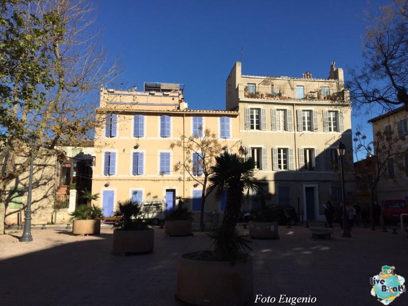 2015/01/04 Marsiglia Costa Diadema-51foto_costa_diadema_liveboat_diretta_crociera-jpg