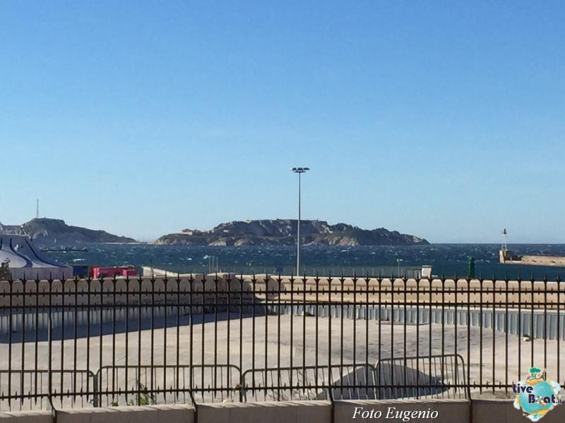 2015/01/04 Marsiglia Costa Diadema-35foto_costa_diadema_liveboat_diretta_crociera-jpg