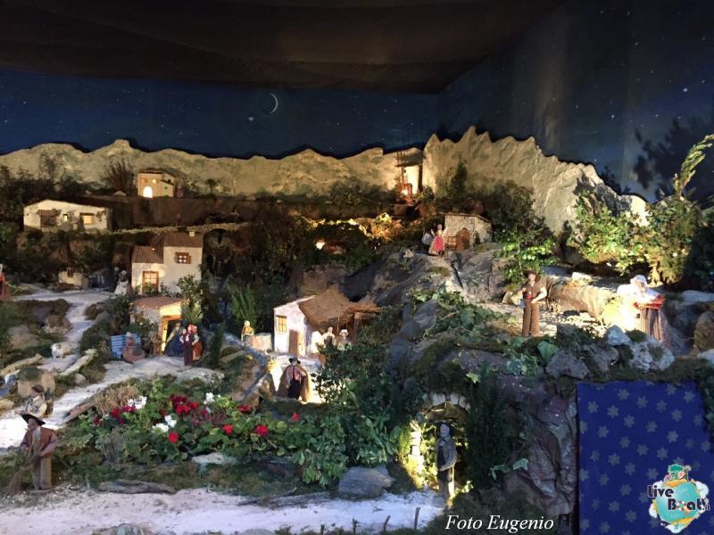 2015/01/04 Marsiglia Costa Diadema-38foto_costa_diadema_liveboat_diretta_crociera-jpg