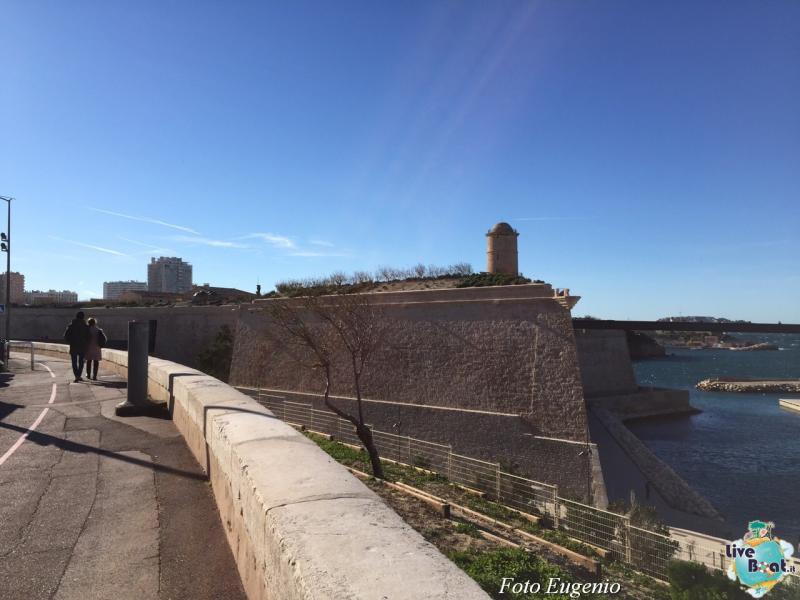 2015/01/04 Marsiglia Costa Diadema-27foto_costa_diadema_liveboat_diretta_crociera-jpg