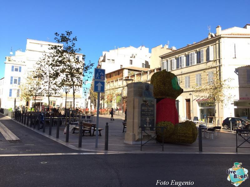 2015/01/04 Marsiglia Costa Diadema-21foto_costa_diadema_liveboat_diretta_crociera-jpg