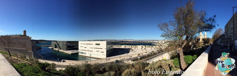 2015/01/04 Marsiglia Costa Diadema-24foto_costa_diadema_liveboat_diretta_crociera-jpg