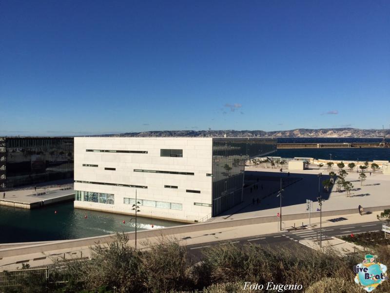 2015/01/04 Marsiglia Costa Diadema-25foto_costa_diadema_liveboat_diretta_crociera-jpg