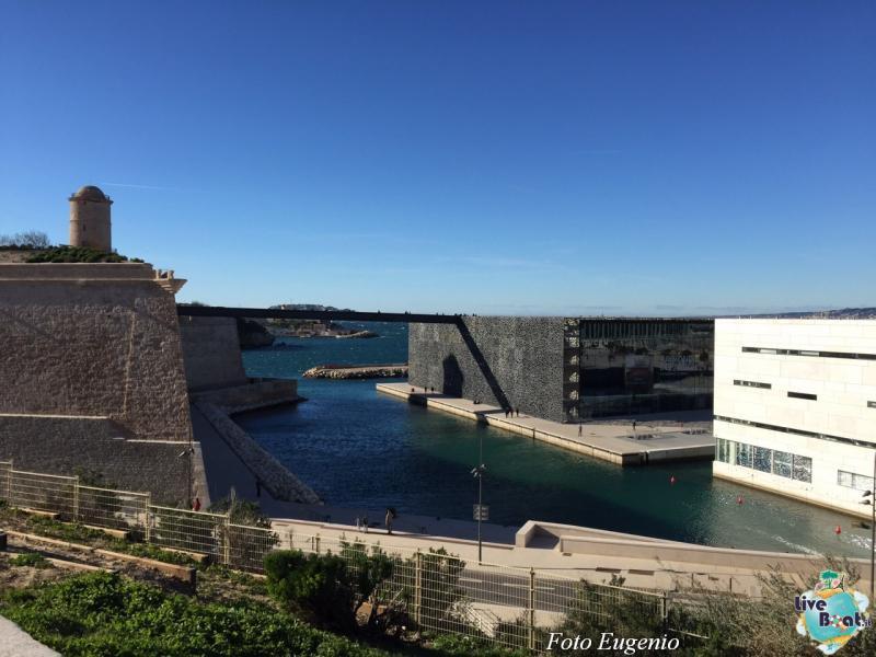 2015/01/04 Marsiglia Costa Diadema-26foto_costa_diadema_liveboat_diretta_crociera-jpg