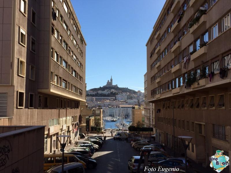 2015/01/04 Marsiglia Costa Diadema-18foto_costa_diadema_liveboat_diretta_crociera-jpg