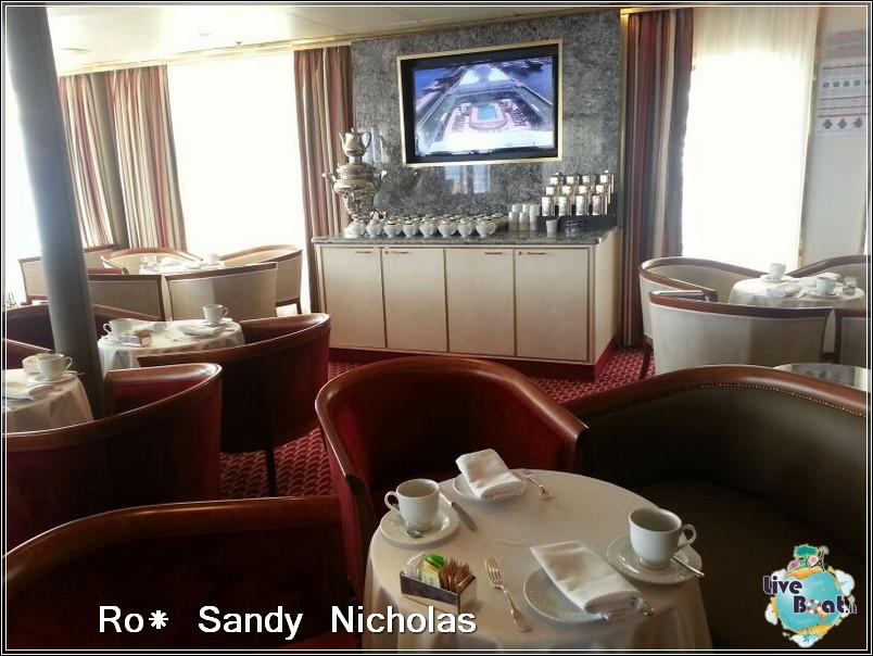 2013/08/26 Visita nave Silver Cloud a Monaco.-58silver-cloud-liveboatcrociere-jpg