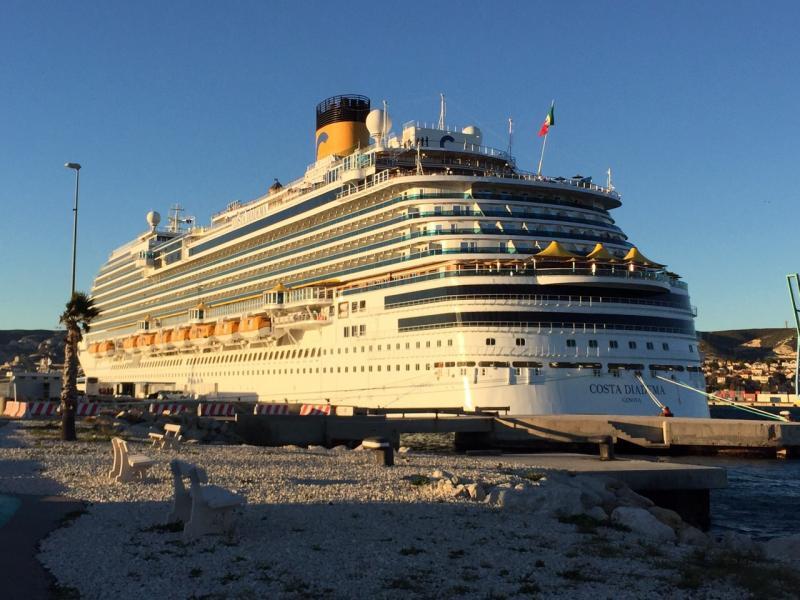 2015/01/04 Marsiglia Costa Diadema-marsiglia-diretta-liveboat-costa-diadema-20-jpg
