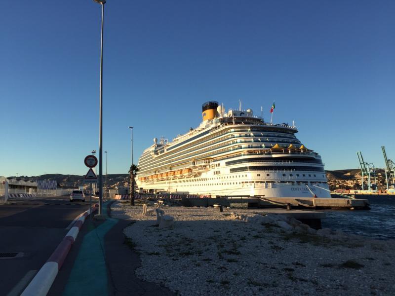 2015/01/04 Marsiglia Costa Diadema-marsiglia-diretta-liveboat-costa-diadema-22-jpg