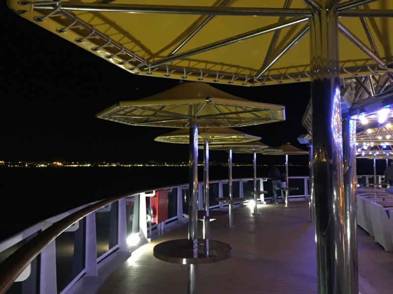 2015/01/04 Marsiglia Costa Diadema-imageuploadedbytapatalk1420393852-018079-jpg