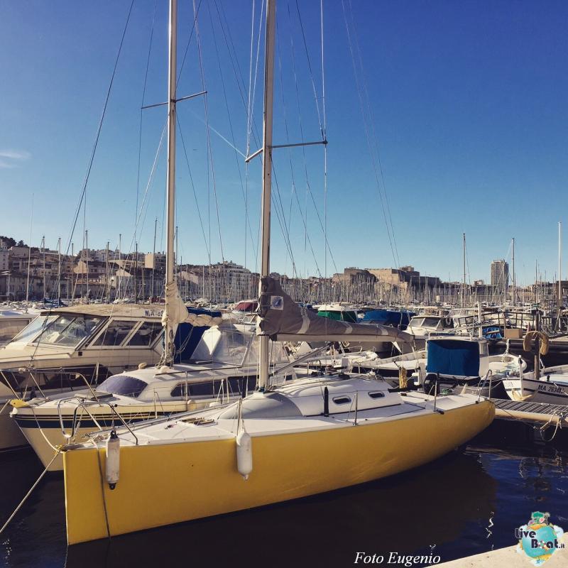 Cosa visitare a Marsiglia -Francia--60foto_costa_diadema_liveboat_diretta_crociera-jpg