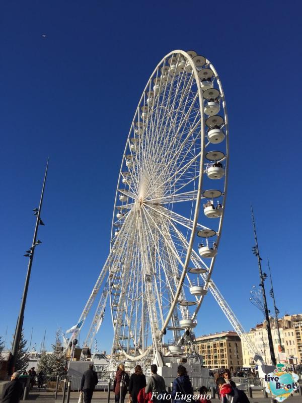 Cosa visitare a Marsiglia -Francia--61foto_costa_diadema_liveboat_diretta_crociera-jpg