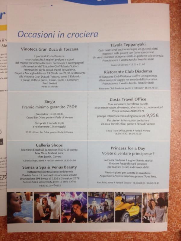 2015/01/05 Barcellona Costa diadema-diario-bordo-costa-diadema-1-jpg