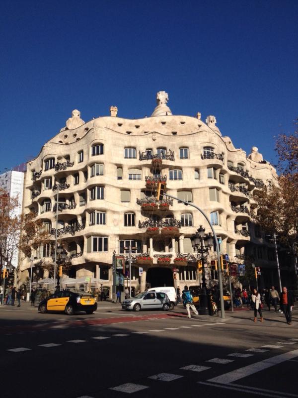 2015/01/05 Barcellona Costa diadema-barcellona-costa-diadema-live-19-jpg