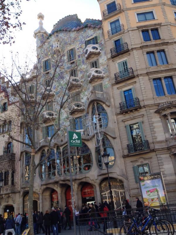 2015/01/05 Barcellona Costa diadema-barcellona-costa-diadema-live-20-jpg