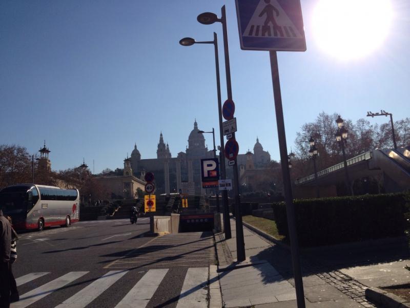2015/01/05 Barcellona Costa diadema-barcellona-costa-diadema-live-23-jpg