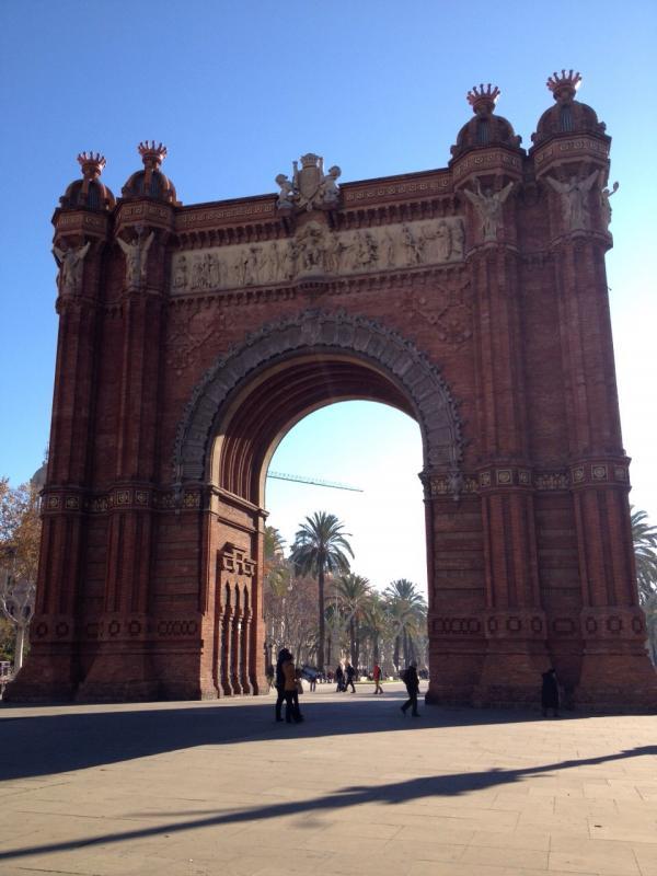 2015/01/05 Barcellona Costa diadema-barcellona-costa-diadema-live-3-jpg