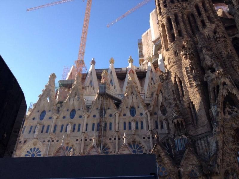 2015/01/05 Barcellona Costa diadema-barcellona-costa-diadema-live-7-jpg