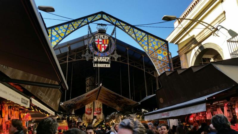 2015/01/05 Barcellona Costa diadema-barcellona-costa-diadema-live-11-jpg