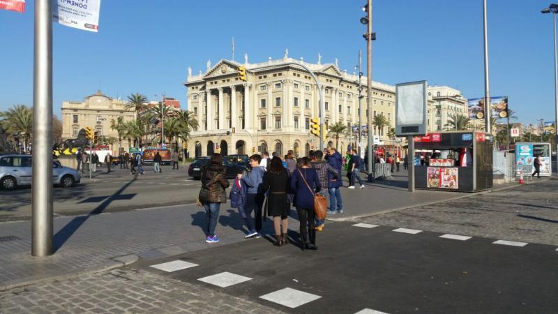 2015/01/05 Barcellona Costa diadema-barcellona-costa-diadema-live-14-jpg