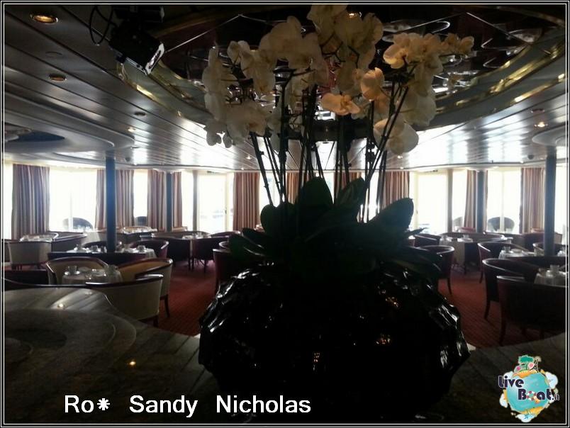 2013/08/26 Visita nave Silver Cloud a Monaco.-60silver-cloud-liveboatcrociere-jpg