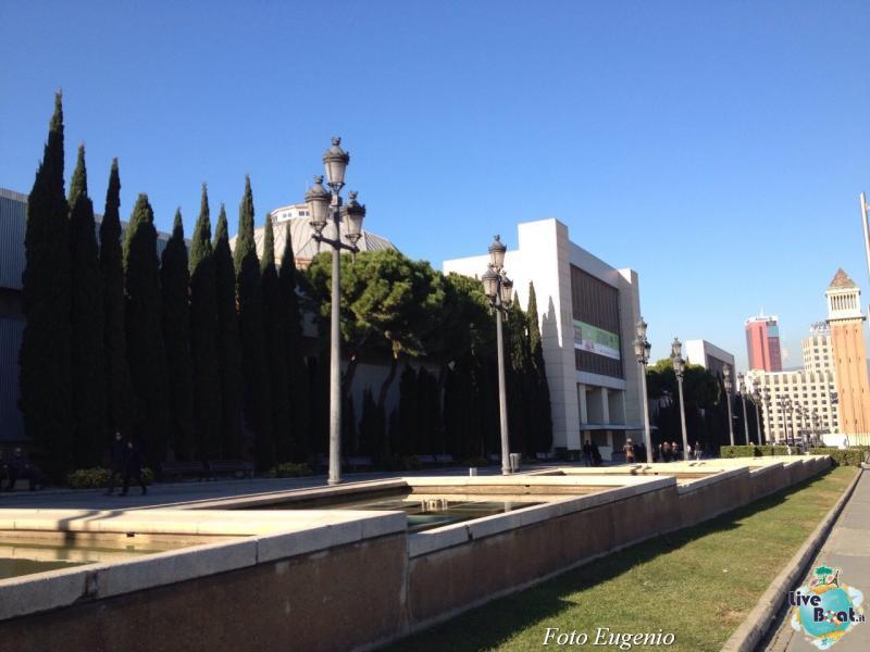 2015/01/05 Barcellona Costa diadema-2foto_costa_diadema_liveboat_diretta_crociera-jpg