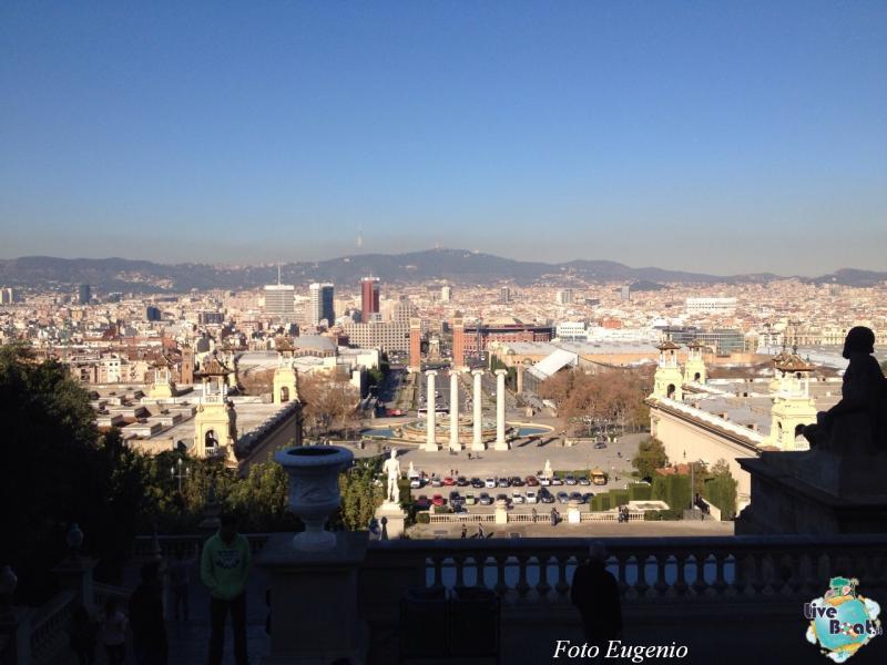 2015/01/05 Barcellona Costa diadema-4foto_costa_diadema_liveboat_diretta_crociera-jpg