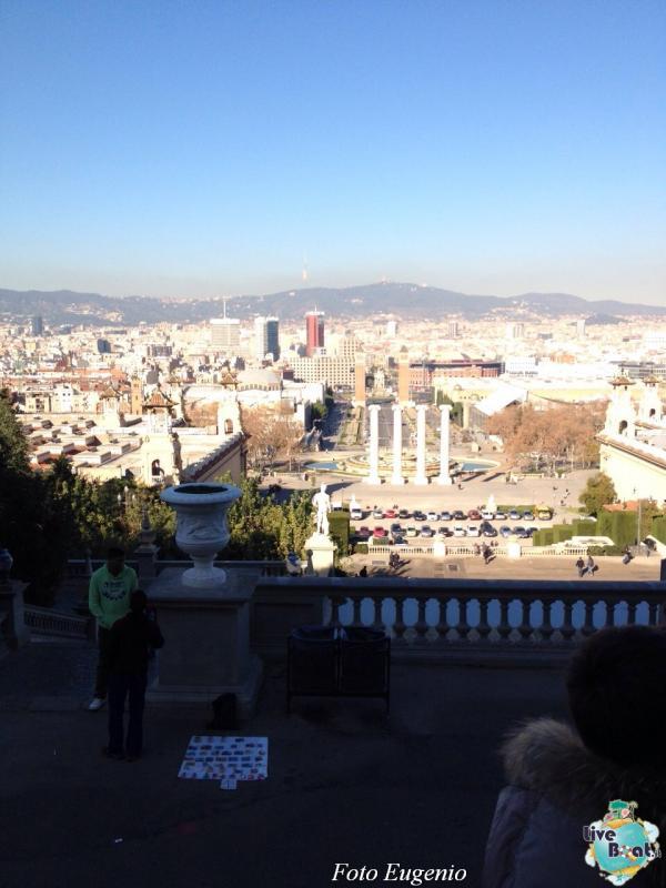 2015/01/05 Barcellona Costa diadema-5foto_costa_diadema_liveboat_diretta_crociera-jpg