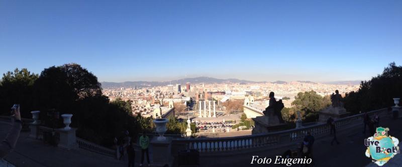 2015/01/05 Barcellona Costa diadema-6foto_costa_diadema_liveboat_diretta_crociera-jpg