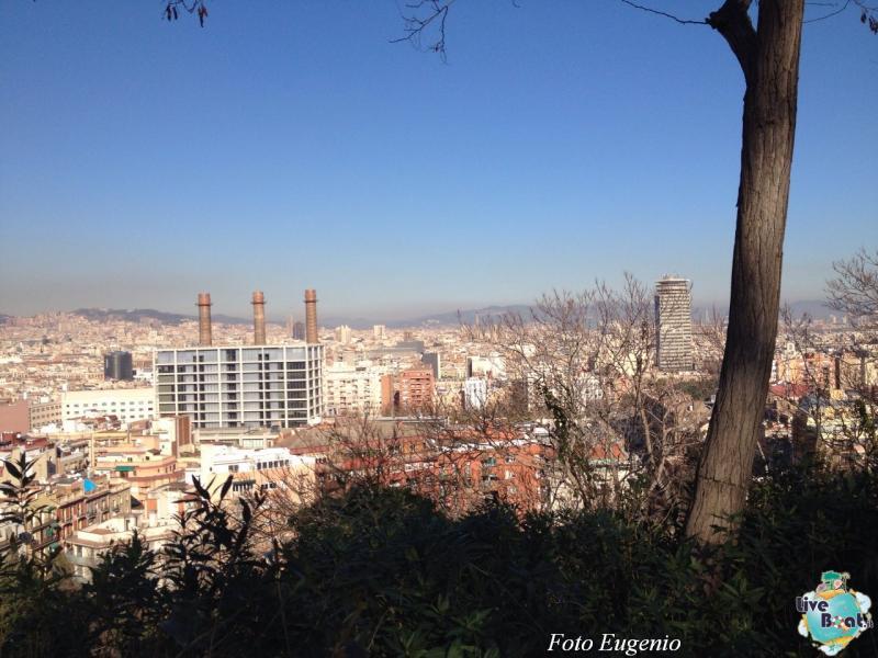 2015/01/05 Barcellona Costa diadema-10foto_costa_diadema_liveboat_diretta_crociera-jpg