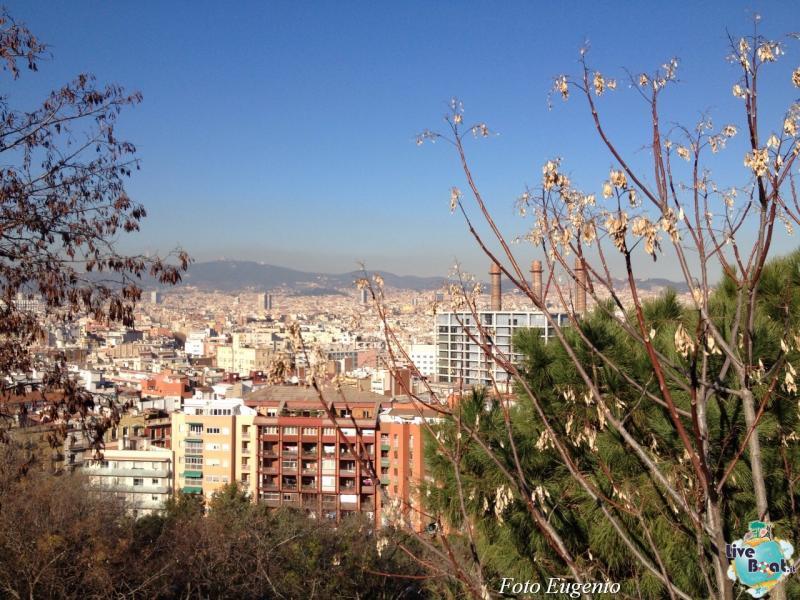 2015/01/05 Barcellona Costa diadema-13foto_costa_diadema_liveboat_diretta_crociera-jpg