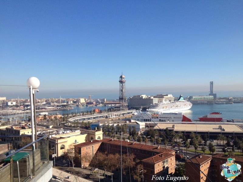 2015/01/05 Barcellona Costa diadema-14foto_costa_diadema_liveboat_diretta_crociera-jpg
