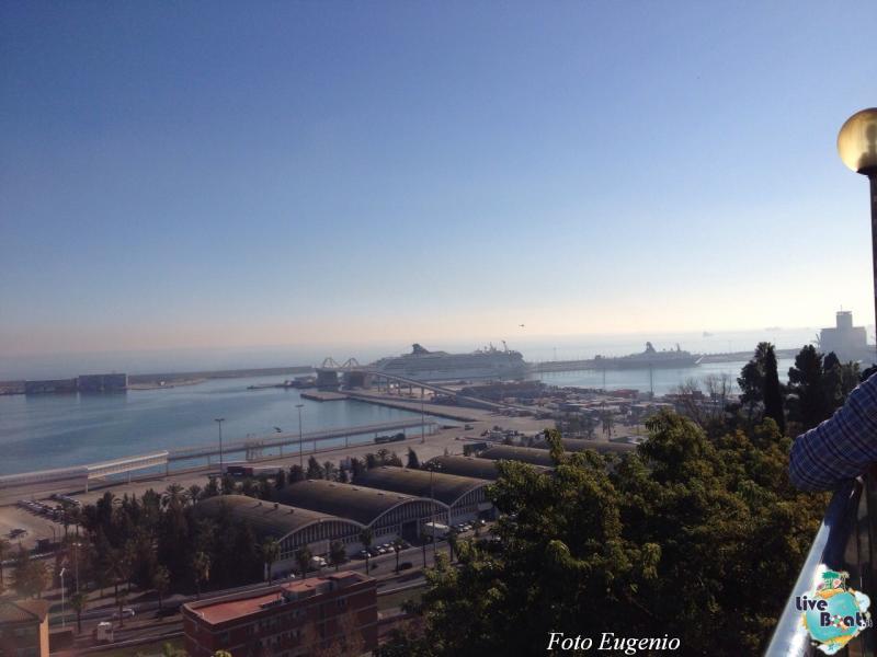 2015/01/05 Barcellona Costa diadema-16foto_costa_diadema_liveboat_diretta_crociera-jpg