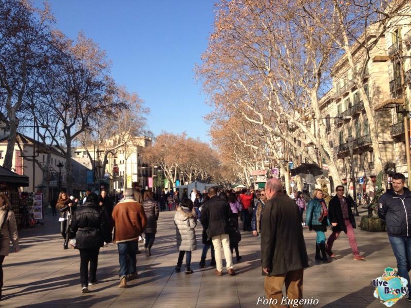2015/01/05 Barcellona Costa diadema-18foto_costa_diadema_liveboat_diretta_crociera-jpg