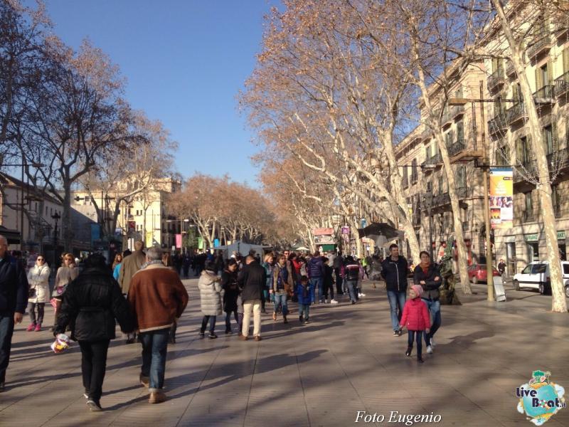 2015/01/05 Barcellona Costa diadema-19foto_costa_diadema_liveboat_diretta_crociera-jpg