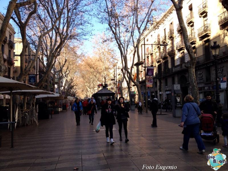 2015/01/05 Barcellona Costa diadema-20foto_costa_diadema_liveboat_diretta_crociera-jpg
