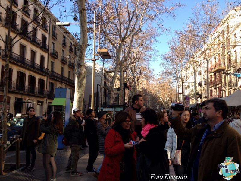 2015/01/05 Barcellona Costa diadema-26foto_costa_diadema_liveboat_diretta_crociera-jpg