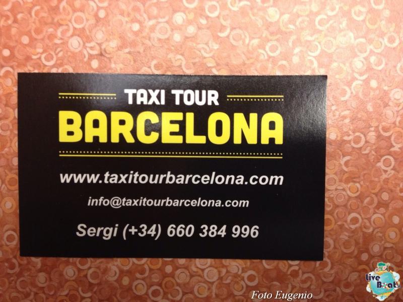 2015/01/05 Barcellona Costa diadema-24foto_costa_diadema_liveboat_diretta_crociera-jpg