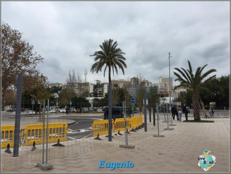 2015/01/06 Palma di Maiorca Costa Diadema-foto-costadiadema-palma-demallorca-direttaliveboat-crociere-11-jpg