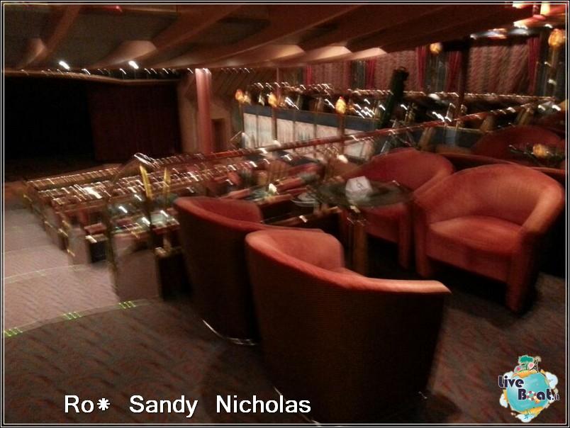 2013/08/26 Visita nave Silver Cloud a Monaco.-62silver-cloud-liveboatcrociere-jpg